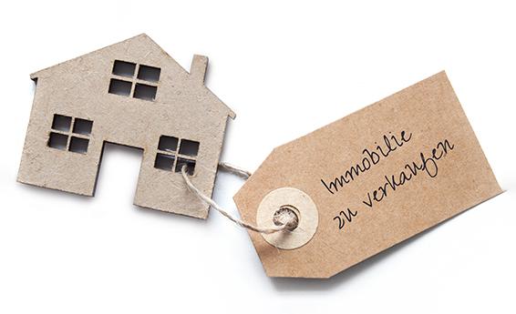 Immobilie verkaufen Cloppenburg. Region Nord-West