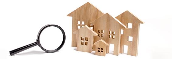 Wohnung oder Haus verkaufen Cloppenburg, Region Nord-West